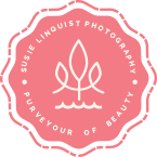 Susie Linquist Photography | Purveyour of Beauty