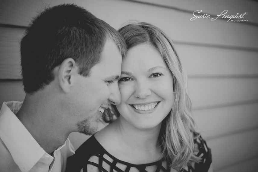 002.southport nc engagement session