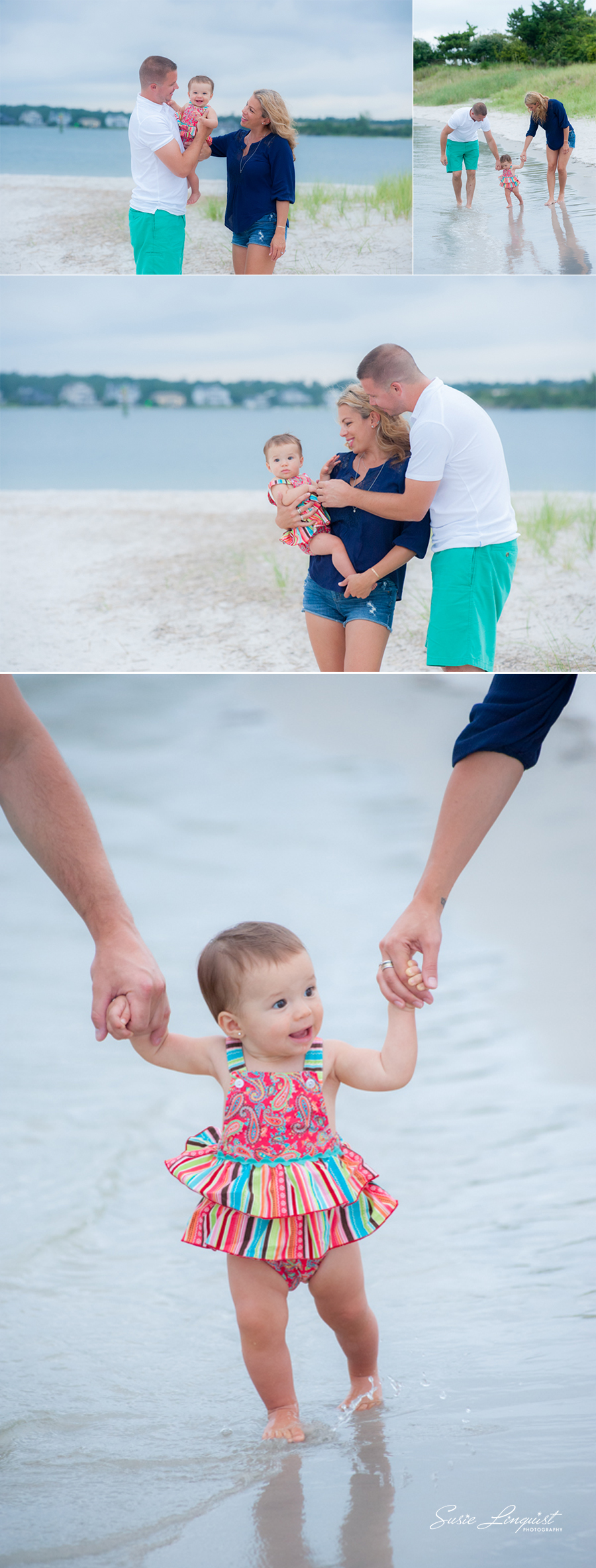 001.wrightsville beach family portraits