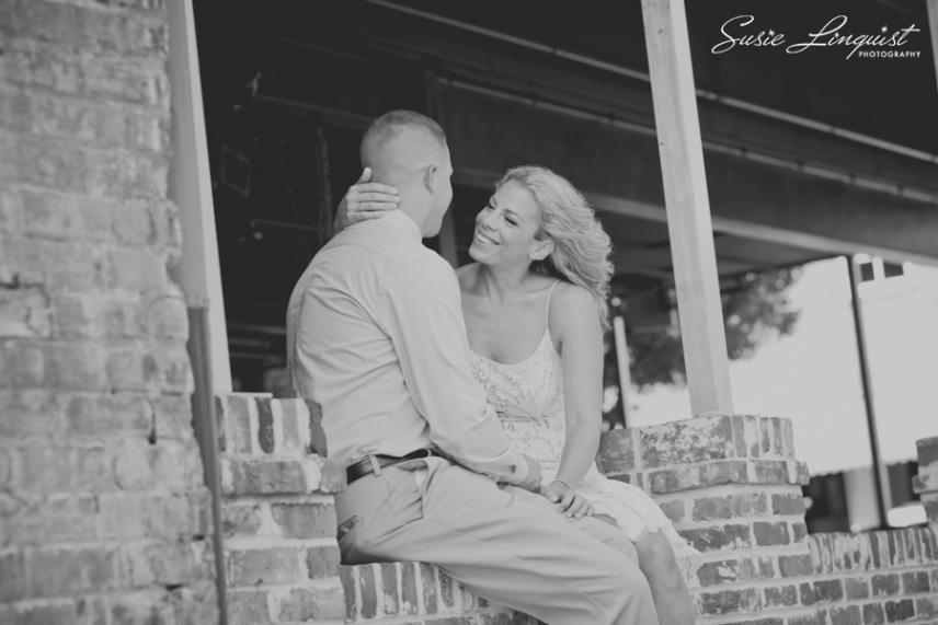 002.downtown wilmington engagement pictures