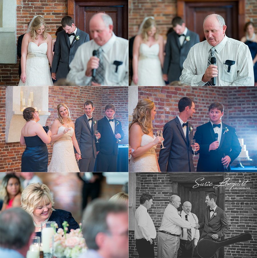 saint thomas preservation hall weddings_2