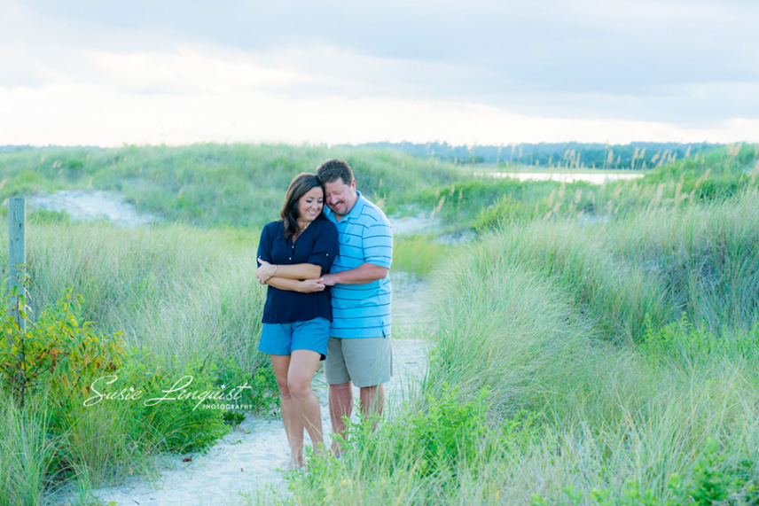 wrightsville-beach-engagement-pictures