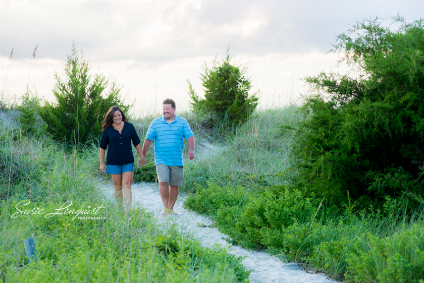 wrightville-beach-engagement-pictures