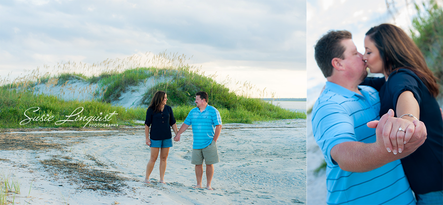wrightville-beach-photographers