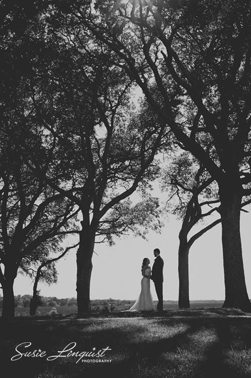 0006.bride and groom portraits fort fisher