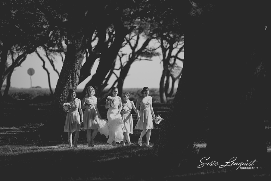0038.first look fort fisher wedding