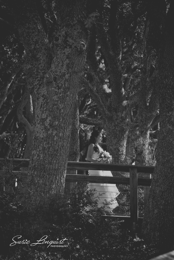 0040.first look fort fisher wedding