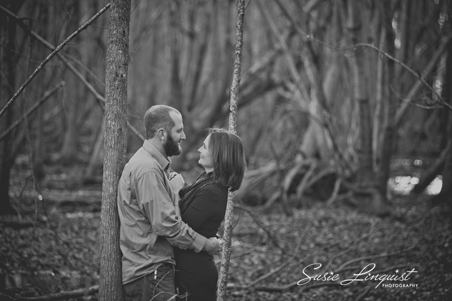 0004wilmington-nc-engagement-pictures-8197