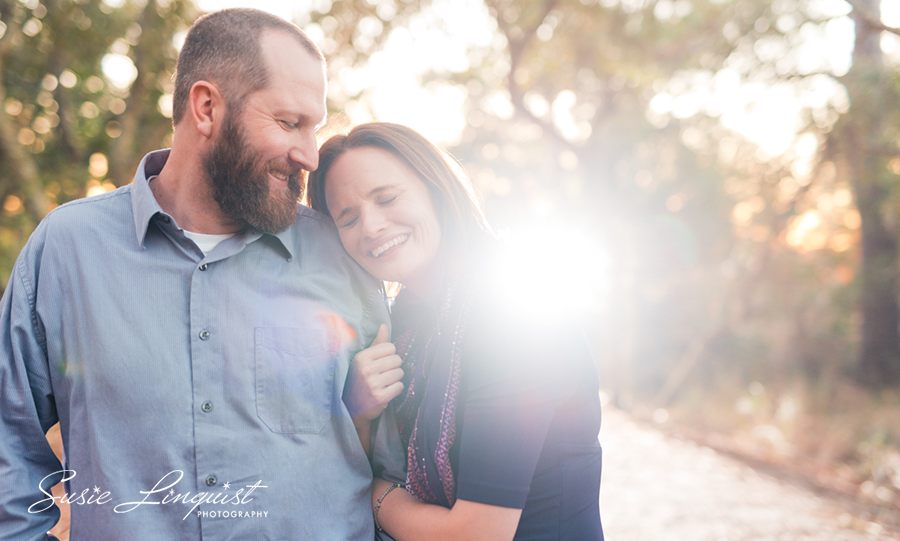 0010wilmington-nc-engagement-pictures-8363