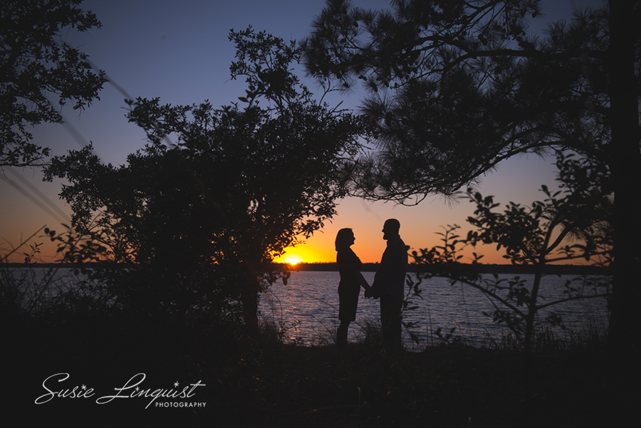 0011wilmington-nc-engagement-pictures-8379