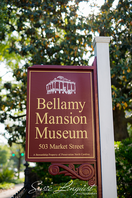 0001Bellamy mansion wedding and bridal pictures