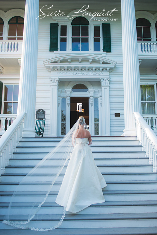 0021Bellamy mansion wedding and bridal pictures
