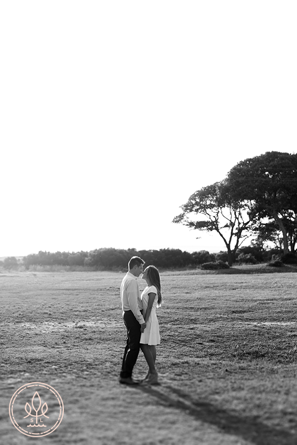 0001wilmington nc engagement pictures fort fisher
