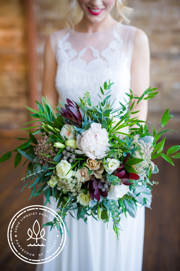 128 south courtyards and cobblestones styled shoot