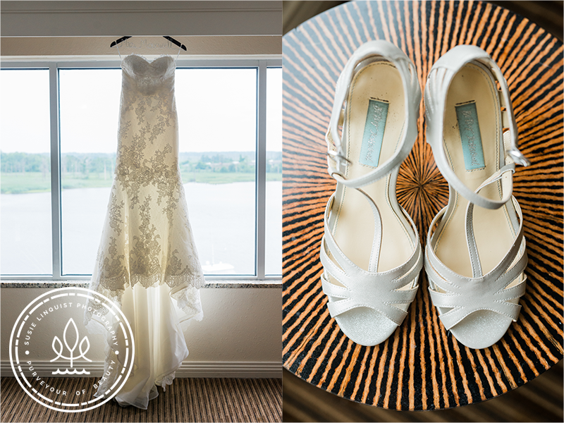 0001Hilton Riverside Wilmington wedding