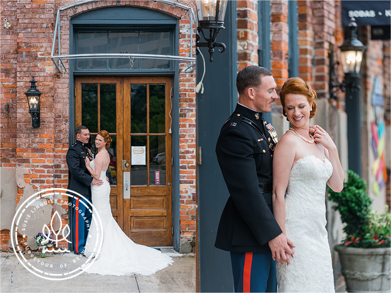 0009downtown wilmington wedding pictures