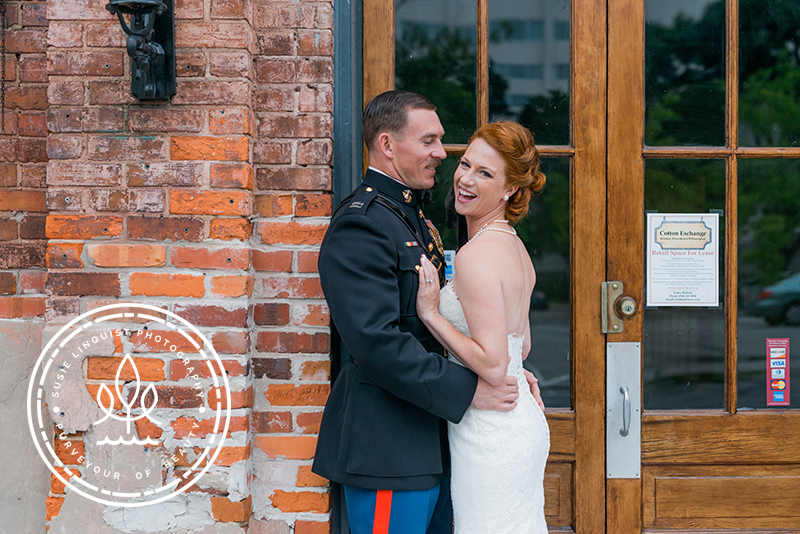0010downtown wilmington wedding pictures
