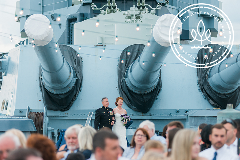 0013NC battleship weddings wilmington