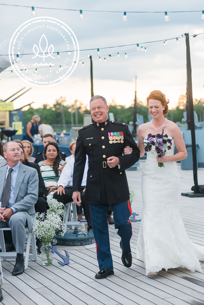 0014NC battleship weddings wilmington