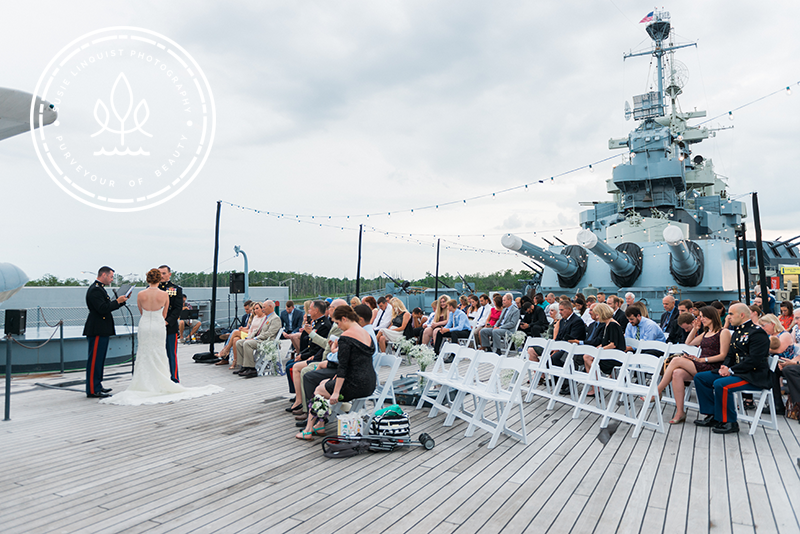 0015NC battleship weddings wilmington