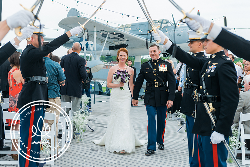 0016NC battleship weddings wilmington