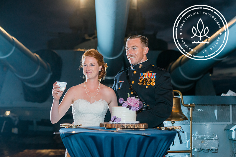 0019NC battleship weddings wilmington